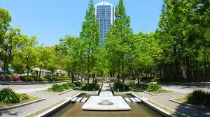 「神戸東遊園地」の画像検索結果