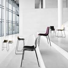 office furniture and design. Carl Hansen \u0026 Son Launches First Office Furniture Series By Brad Ascalon And Design .