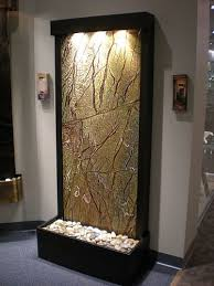 Great Indoor Waterfall Fountain 17 Best Ideas About Indoor Waterfall  Fountain On Pinterest