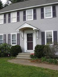 front door awning1000 Ideas About Front Door Awning On Pinterest Door Canopy Front
