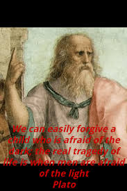 Great Philosopher Sayings For Android Free Download On MoboMarket Delectable Sayings Of A Philosopher
