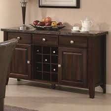 Dining Room Side Tables Serving Table For Dining Room Side Tables For Dining Room