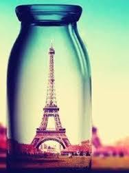 Resultado de imagen de PARIS PARA UNO JOJO tumblr