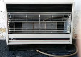 natural gas air conditioner. Natural Gas Heater   Air Conditioning \u0026 Heating Gumtree Australia Nedlands Area - Shenton Park 1194263902 Conditioner O
