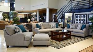 Living Room Sell Used Furniture Nyc Used Couches For Sale Near Me