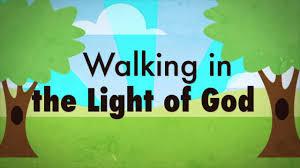 Walking In The Light Of God Lyrics African Children S Choir Walking In The Light Of God Lyric Sing A Long