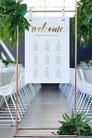 Wedding Seating Chart Display Ideas Wedding Seating Chart Wedding Wedding Seating Sign