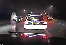 Sues Over Pulled Donna Jane Watts Police 120mph Trooper Who Officer fwp6qxXfz