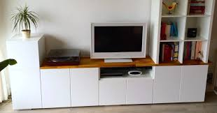 tv unit from ikea metod kitchen cabinets