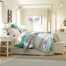 furniture for teenage rooms. Furniture For Teenage Rooms