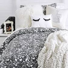Dorm Bedding Decor Teens Room Designs Ideas Categoriez Marvelous Minimalist Teen