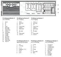 bmw e46 engine wiring harness diagram car radio stereo audio bmw e46 engine wiring harness diagram car radio stereo audio connector com