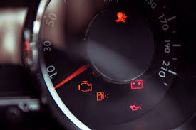 Nissan Sentra Dashboard Light Guide Brockton MA | Nissan 24 Auto