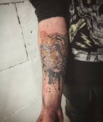 𝚃𝚊𝚝𝚝𝚘𝚘 𝚂𝚑𝚢𝚊𝚖 At Tattooshyam Instagram Profile Picdeer