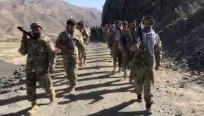 جبهة المقاومة في بنجشير: هزيمتنا ستفقد الغرب آخر حليف له في أفغانستان - RT  Arabic