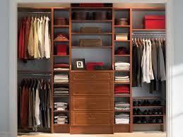 Closet Systems Ikea Closet Cabinets Ikea Ikea Pax Wardrobe Ikea Closet Organizers Pax