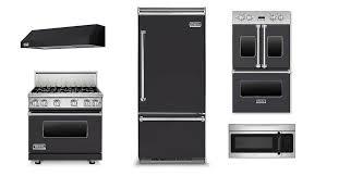 top kitchen appliances beautiful kitchen appliances best kitchen appliance package deals