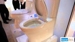 best toilet seat cover. best toilet seat cover t