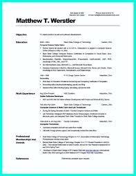 Resume Edge resume edge coupon code download resume edge resume edge coupon 25