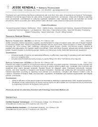 Technical Writer Resume Samples Grant Technical Writing Resume Samples For Freshers Socialum Co