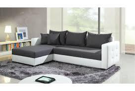 corner sofa beds galaxy corner sofa bed