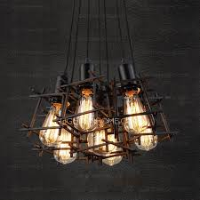 home industrial lighting. Ceiling Lights:Wonderful Cream Light Hardware Square Shaped Shade Industrial Lighting Products Regarding Modern Uptown Home