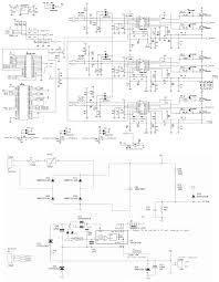 Ponent motor schematic steprocker control tmcm reference designs digikey electronics steval ihm021v2 full size bass