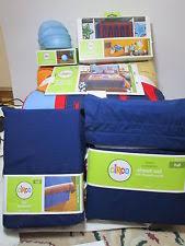 Circo Boys' Kids & Teens Quilts | eBay & 10 pcs Circo Score! Collection Complete Full Quilt, Shams, Bedskirt, Sheet  Set Adamdwight.com