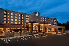 hotels in duluth georgia