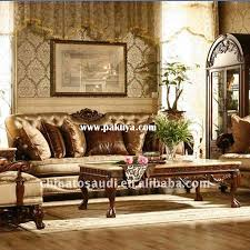 luxurious living room furniture. Amazing Decoration Sumptuous Design Ideas Luxurious Living Room Sets Clever Luxury All Dining Furniture