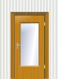 animated classroom door. Exellent Classroom Door  To Animated Classroom S