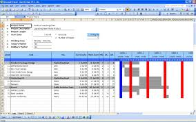 excel checkbook formula excel checkbook register spreadsheet excel checkbook template