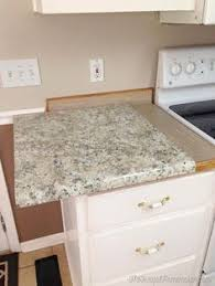 laminate kitchen countertops with white cabinets. Typhoon Ice Wilsonart Laminate 10687166_10153014849648727_373128605551074553_n (1). Laundry Room CountertopKitchen Kitchen Countertops With White Cabinets