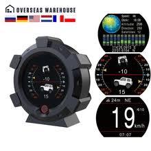 Best value <b>wireless</b> speedometer for <b>car</b> – Great deals on <b>wireless</b> ...