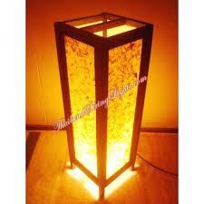 oriental lamps incredible table lamps with regard to table lamp oriental lamp shade company oriental lamp