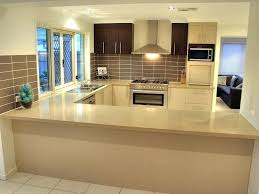 contemporary l shaped kitchen designs ideas photos on basic concept of design