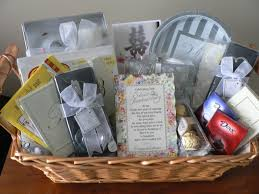 25th wedding anniversary gift basket ideas gift ftempo fresh 40th wedding anniversary gifts amazon