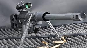 sniper gun wallpaper. 1920x1080 wallpaper sniper rifle, weapons, ammunition, shells gun