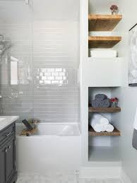 Houzz 50 Best TubShower Combo Pictures TubShower Combo Design