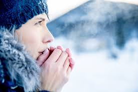 """Képtalálat a következőre: """"cold weather"""""""