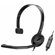 ᐅ <b>Sennheiser PC</b> 26 CALL CONTROL отзывы — 3 честных ...
