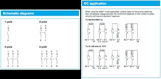 circuit breaker diagram wiring diagram data circuit breaker diagram template at Circuit Breaker Diagram