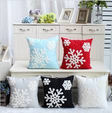 Small Picture Decorative Cushions Embroidery Online Decorative Cushions