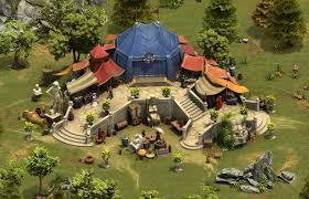Antiques Dealer Forge Of Empires Wiki Fandom