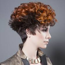 Latest Hairstyles Haircuts And Hair Colors