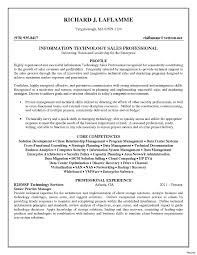 Business Document Templates Software Save Software Business ...
