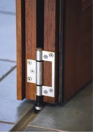 gl bi folding door hardware