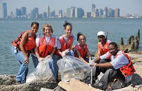 communityservice college cures community service