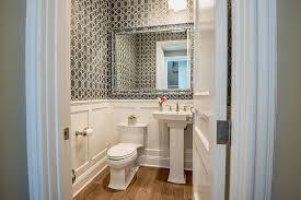guest bathroom ideas. Structure Home - Bathroom Guest Ideas E