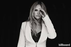 Miranda Lamberts Wildcard Is No 1 On Top Country Albums